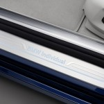 BMW 7 Series Centennial Edition (12)