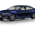 BMW 7 Series Centennial Edition (14)