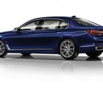 BMW 7 Series Centennial Edition (15)