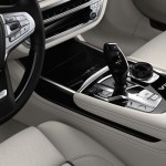 BMW 7 Series Centennial Edition (16)