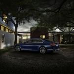 BMW 7 Series Centennial Edition (17)