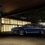 BMW 7 Series Centennial Edition (18)