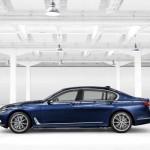 BMW 7 Series Centennial Edition (3)