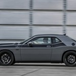 Dodge Challenger TA and Charger Daytona (12)
