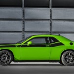 Dodge Challenger TA and Charger Daytona (14)