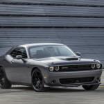 Dodge Challenger TA and Charger Daytona (15)