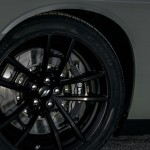Dodge Challenger TA and Charger Daytona (21)
