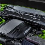 Dodge Challenger TA and Charger Daytona (24)