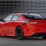 Dodge Challenger TA and Charger Daytona (29)