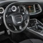 Dodge Challenger TA and Charger Daytona (31)