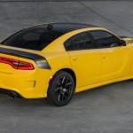 Dodge Challenger TA and Charger Daytona (33)