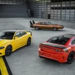 Dodge Challenger TA and Charger Daytona (36)