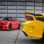 Dodge Challenger TA and Charger Daytona (37)