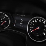 jeep-compass-7