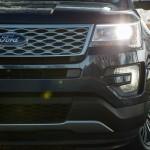 2017-ford-explorer-platinum-13