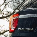 2017-ford-explorer-platinum-17