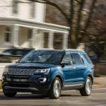 2017-ford-explorer-platinum-2