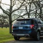2017-ford-explorer-platinum-9