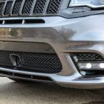 2017 Jeep Grand Cherokee SRT (12)