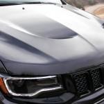 2017 Jeep Grand Cherokee SRT (13)