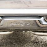 2017 Jeep Grand Cherokee SRT (20)