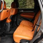 2017 Jeep Grand Cherokee SRT (36)