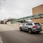 2017 Jeep Grand Cherokee SRT (44)