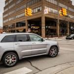 2017 Jeep Grand Cherokee SRT (45)
