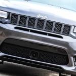 2017 Jeep Grand Cherokee SRT (8)