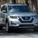 2017 Nissan Rogue Hybrid (16)