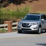 2017 Nissan Rogue Hybrid (17)