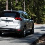 2017 Nissan Rogue Hybrid (21)