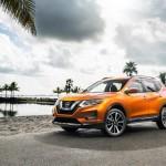 2017 Nissan Rogue Hybrid (30)