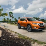 2017 Nissan Rogue Hybrid (31)