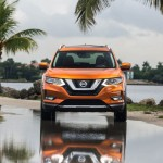 2017 Nissan Rogue Hybrid (32)