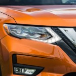 2017 Nissan Rogue Hybrid (33)