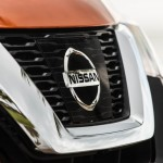 2017 Nissan Rogue Hybrid (34)