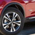 2017 Nissan Rogue Hybrid (9)