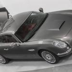 2017 Speedback GT (11)