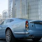 2017 Speedback GT (19)