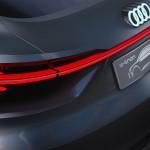audi e-tron sportback concept car (3)