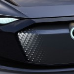 audi e-tron sportback concept car (5)