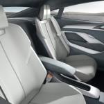 audi e-tron sportback concept car (7)