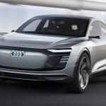 audi e-tron sportback concept car (8)