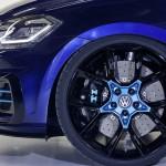 volkswagen gti concept (3)