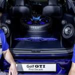 volkswagen gti concept (7)