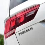 volkswagen tiguan (4)