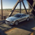 Ford Mustang (2)