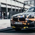 BMW X2 (4)