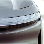 lucid motors air (6)